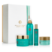 The Ritual of Karma | Large Giftset
