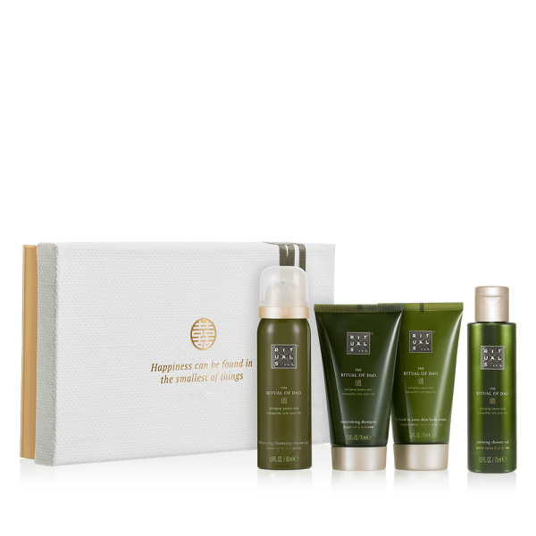 Rituals Dao Small Giftset