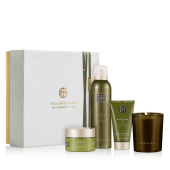 Rituals Dao Medium Giftset